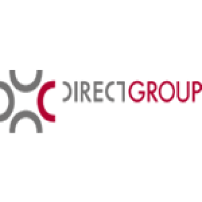 Direct Group